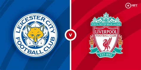 Leicester City vs Liverpool Prediction and Betting Tips ...