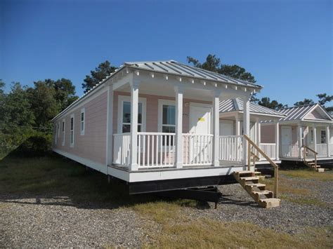 I love the mema cottages. They are pretty cheap single
