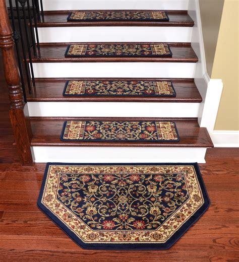 stair tread rugs lowes stair tread rugs lowes rugs ideas
