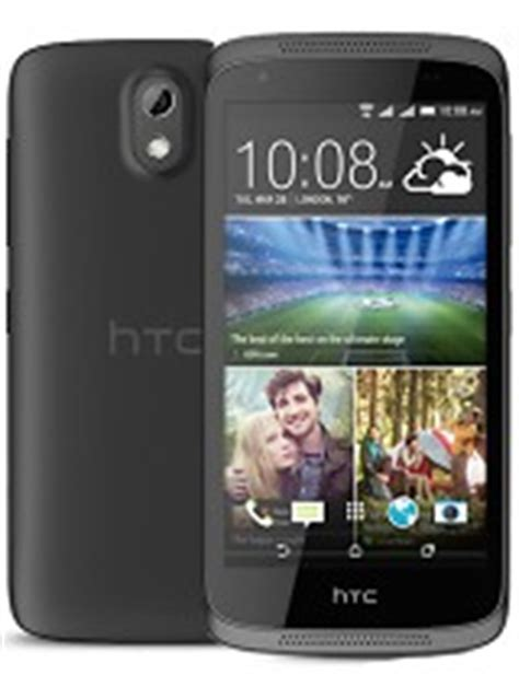 htc desire 526g dual sim phone specifications