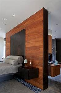 Master, Bedroom, Ideas, That, You, And, Your, Husband, Will, Love