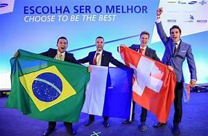 Eric Le Carreleur : thomas landreau champion du monde des olympiades 2015 ~ Premium-room.com Idées de Décoration