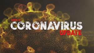 Month Of March Calendar 2020 Coronavirus Crisis Here Are The Latest Updates In
