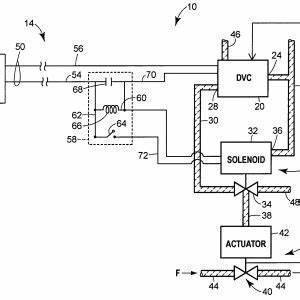 Hydraulic Dump Trailer Pump Wiring Diagram