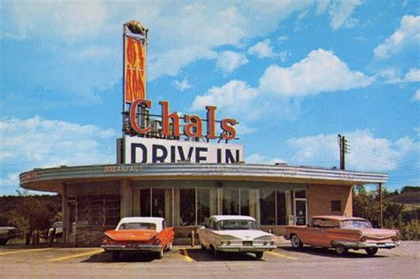955 wheeling ave, cambridge, oh 43725. 79 best images about Roadside diners and coffee shops on ...