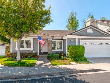 Zillow has 9 homes for sale in carmel mountain san diego. Vrbo   Carmel Mountain Ranch, San Diego Vacation Rentals ...