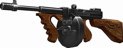 Rifle Assault S4 League Wikia