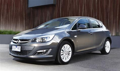 Opel Astra 2013 by 2013 Opel Astra J Pictures Information And Specs Auto