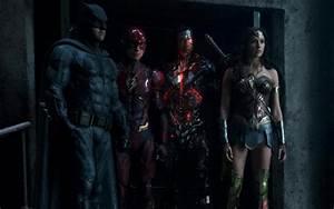 Justice League Movie images Justice League (2017) - Batman ...