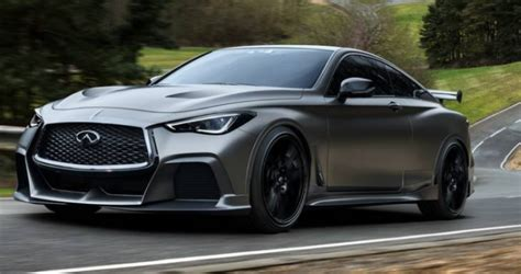 Infiniti Q70 2020 by 2020 Infiniti Q70 Release Date Changes Colors Infiniti
