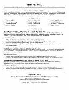 Objective For Certified Nursing Assistant Resumes Mental Health Counselor Resume Http Resumesdesign Com