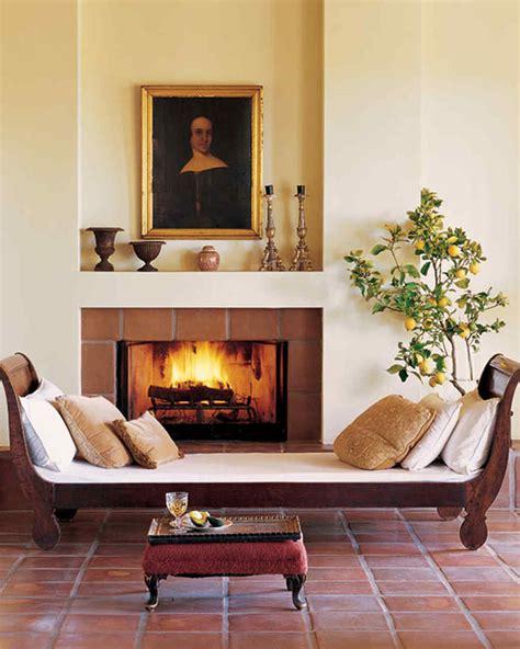 Fireplace Ideas by Beautiful Fireplace Design Ideas