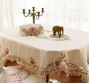 Nappe Ovale Grande Taille : nappe table ovale grande taille resine de protection pour peinture ~ Teatrodelosmanantiales.com Idées de Décoration