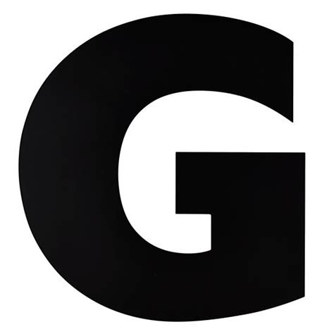letter f by hillygon on deviantart letter g by hillygon on deviantart 52255