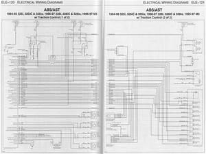 Radio Wiring Diagram 97 Bmw 740il