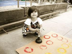 outdoor butterfly garden culver city preschool palms 526 | newOutdoor3