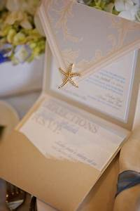 17 best images about invitations we love on pinterest With wedding invitations red bank nj
