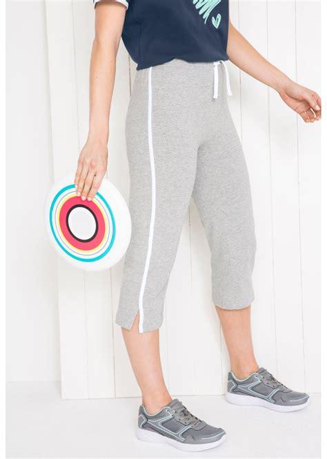 jogginghosen damen damen jogginghosen bequem bestellen bonprix