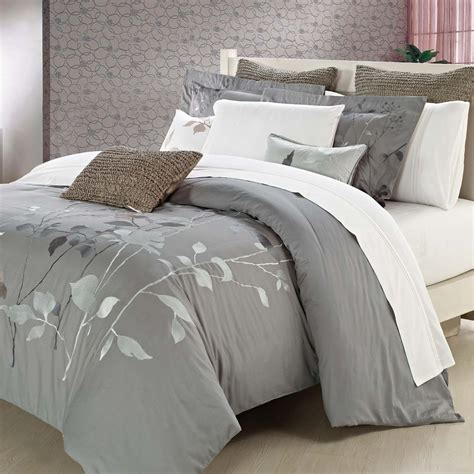 bedroom gorgeous queen bedding sets  bedroom decoration ideas stephaniegatschetcom