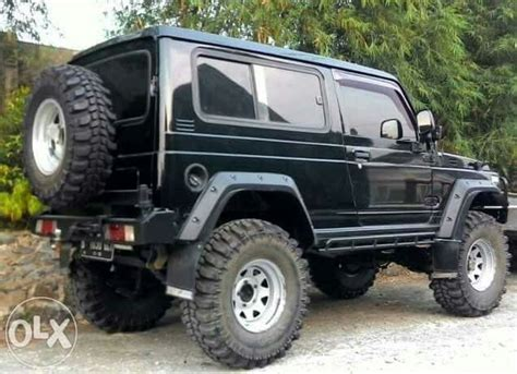 jeep samurai rotativo 135 best images about suzuki samurai on pinterest plugs