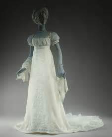 1800 wedding dress regency era wedding dresses flower dresses
