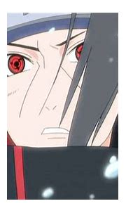Top 15 Facts About Itachi Uchiha Everyone Must Know ...