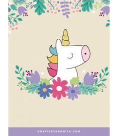 las 48 mejores im 225 genes de invitaciones unicornio en 2018 unicorn party unicorn birthday