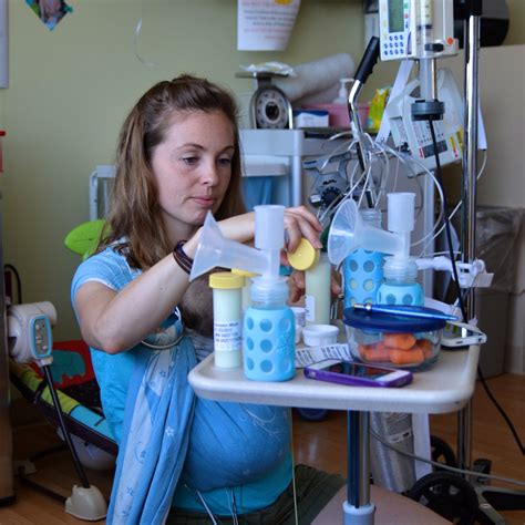 10 Incredible Gifts For Nicu Families Huffpost