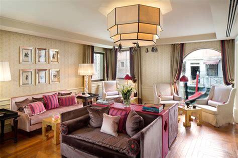 splendid venice starhotels collezione hotel review conde nast traveler