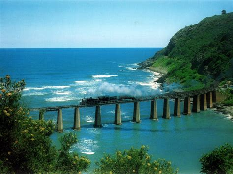 garden route south africa south africa part one time and landscape travel
