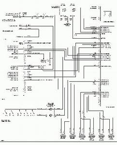 jeep liberty horn location saturn ion horn location wiring With fiat punto horn wiring diagram