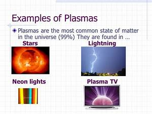 States of Matter and the Gas Laws - ppt video online download
