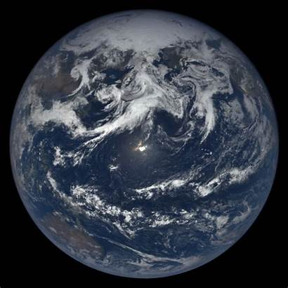 Earth Globe Isaiah Sphere Rotating Greek Hebrew