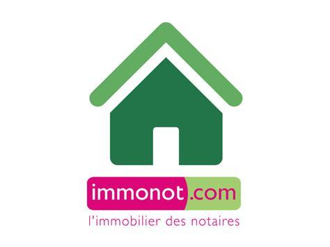 achat maison surzur 56450 vente maisons surzur 56450 morbihan 56