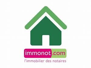 Location Maison Mayenne 53100 Mayenne 115 m2 6 pièces 600 euros