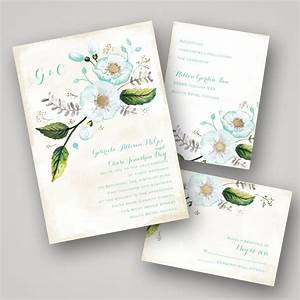wedding invitation ideas foil pressed invitations every With wedding invitations foil pressed uk