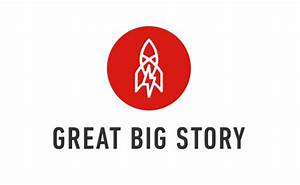 YouTube Millionaires: Great Big Story Aims To Make The ...