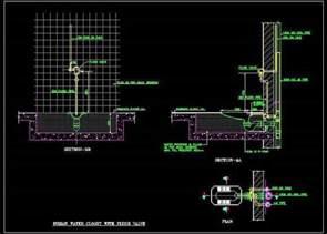 free bathroom design software indian wc with flush valve detail plan n design