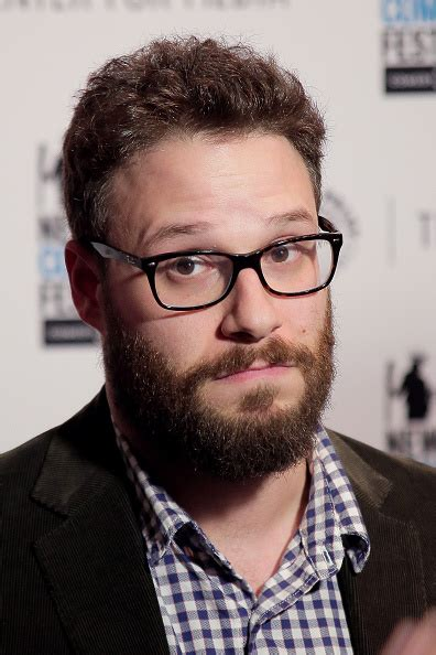The best gifs are on giphy. Seth Rogen Says He Has No Regrets With His New Film-- The ...