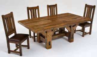 Expandable Outdoor Dining Table Picture