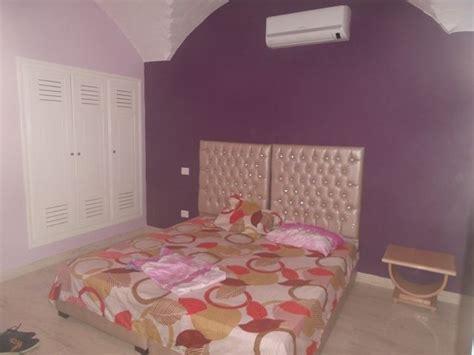recherche chambre a louer chez particulier villa olfa sidi el mahrsi location villa à hammamet