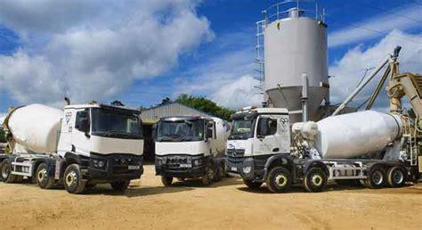 Harga beton ready mix bintaro k175. Harga Jayamix Bintaro - Harga Molen Cor Beton Jayamix ...