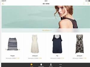Zalando Lounge App : de 5 leukste gratis fashion apps tablet guide ~ One.caynefoto.club Haus und Dekorationen