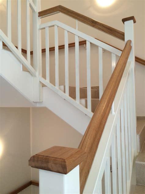 was kostet ein treppengeländer holzbalkon selber bauen balkon selber bauen darf das terrassen berdachung holzbalkon aus