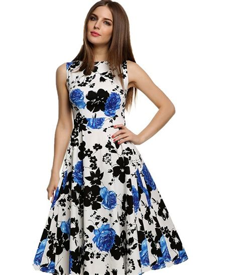 Charming style women new frock designs nice collection