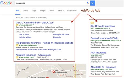 How Much Does It Cost To Advertise On Google Adwords?. Colleges That Offer Journalism. Nw Christian University Sql Server Update Set. Zacks Consensus Estimate Laguna Beach Dentist. Energy Accounting System German Letter Format. Pros And Cons Of Satellite Tv. Nausea And Heartburn Causes Stock Photo Baby. Self Storage South Gate Storage Scottsdale Az. Discount Tire Durham Nc 27707