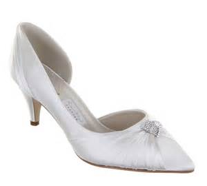 wedding shoes ivory rainbow couture wedding shoes pisarro ivory dyeable bridal shoes