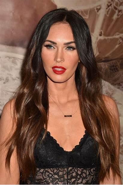 Megan Fox Celebrity Forever Imagines Wattpad Hawtcelebs