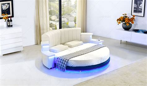 modern king size  bed cy buy king size  bed