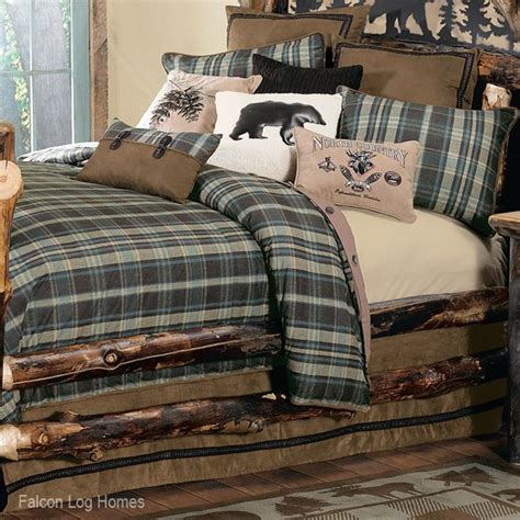 rustic bedding sets   rustic bedroom furniture